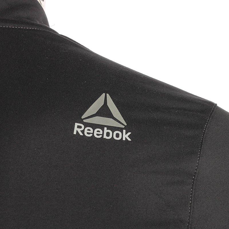 d1df52d85cc830 bluza sportowa męska REEBOK GRAPHIC TRACK JACKET / BK4507 35828 ...