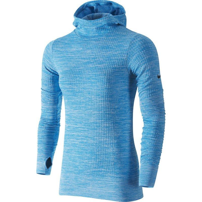 291383ab4a236 Pro Nike Hoody Hyperwarm Limitless Termoaktywna Bluza Damska qfxTtw6
