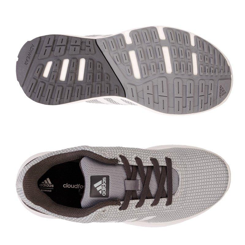 buty do biegania damskie ADIDAS COSMIC BB4349