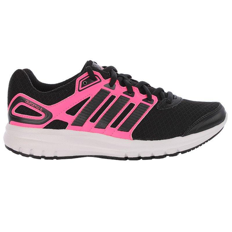 buty do biegania damskie ADIDAS DURAMO 6 B39762 26856