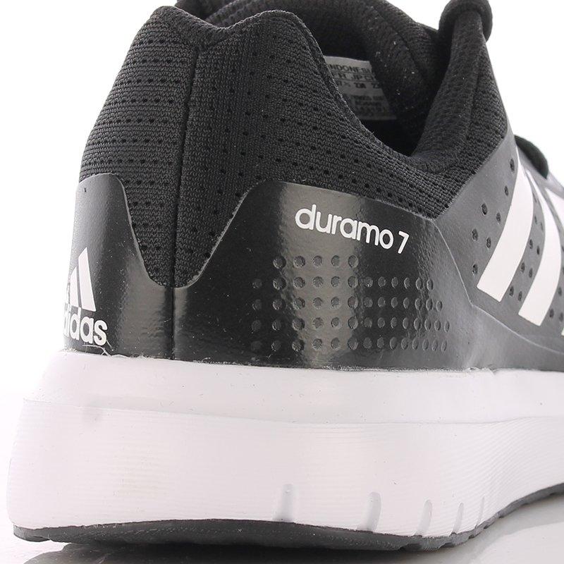 buty do biegania damskie ADIDAS DURAMO 7 AQ6499 32980