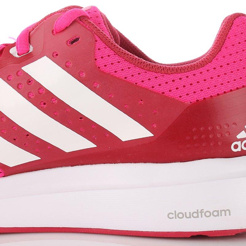 buty do biegania damskie ADIDAS DURAMO 7 AQ6502 32920