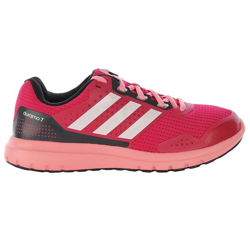 buty do biegania damskie ADIDAS DURAMO 7 B33561 28658