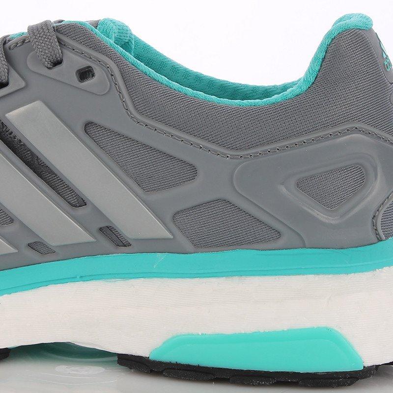 buty do biegania damskie adidas energy boost 2