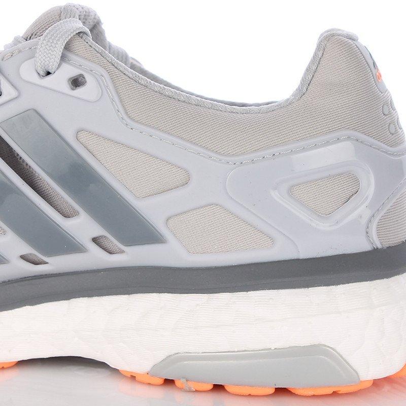 the latest b553c df369 buty do biegania damskie ADIDAS ENERGY BOOST 2 ESM  B40900 ...