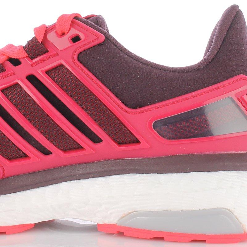 buty damskie adidas do biegania