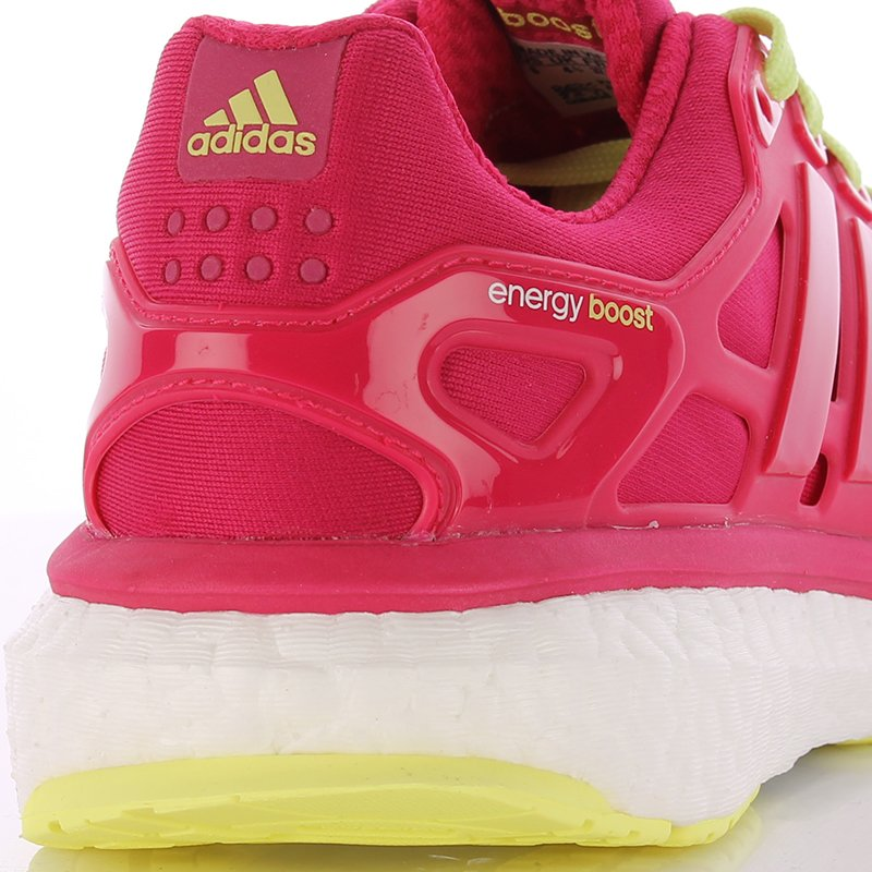 innovative design ea018 10adf ... buty do biegania damskie ADIDAS ENERGY BOOST ESM  B23158 ...
