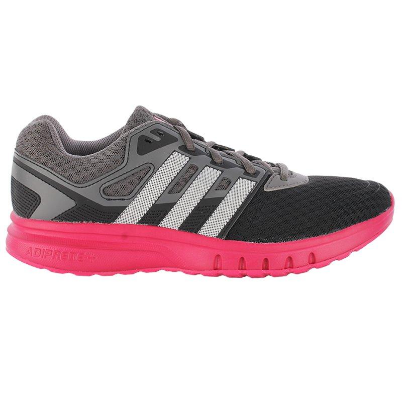 buty do biegania damskie ADIDAS GALAXY 2 AF5570 31338