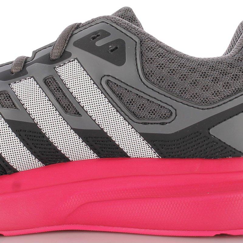 Adidas Strona 2 z 172
