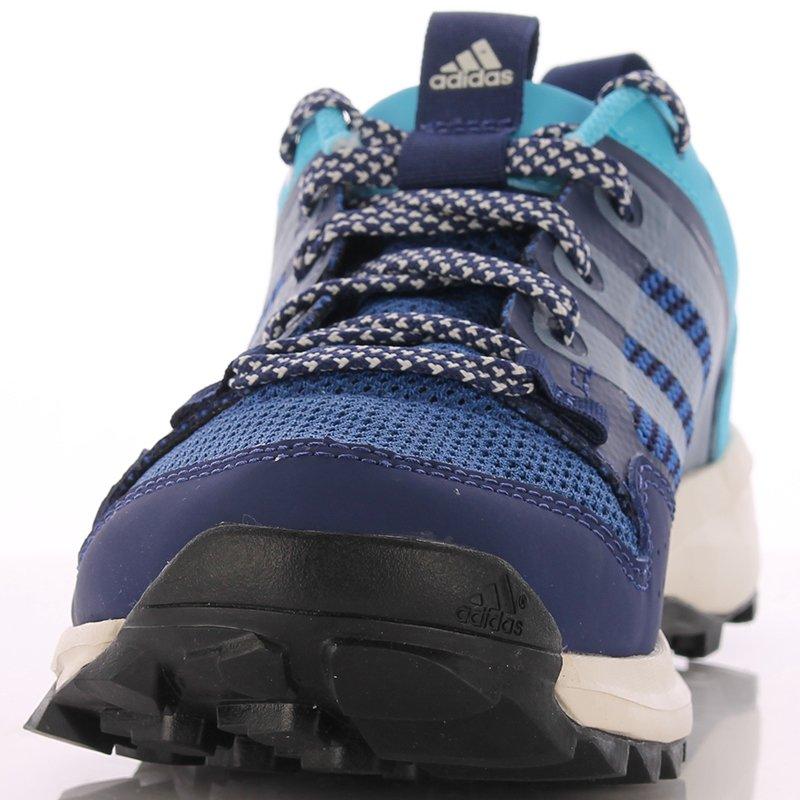 Buty no biegania damskie adidas kanadia 7 Trail / b33634 29521