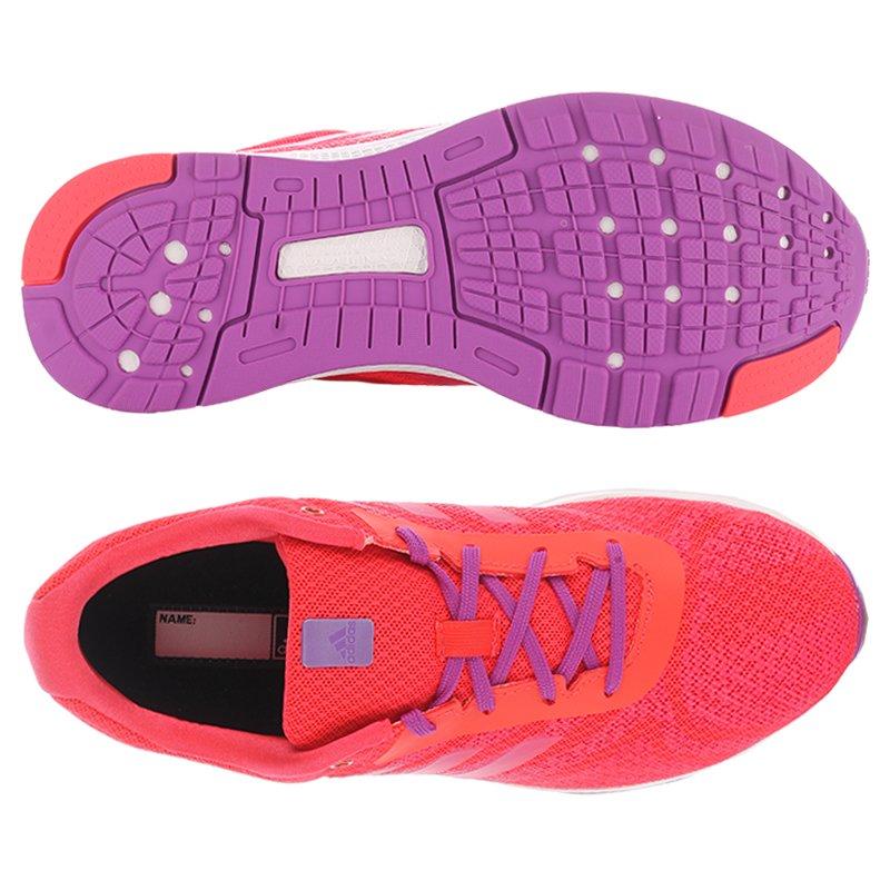 buty do biegania damskie ADIDAS MANA BOUNCE B54156 33441