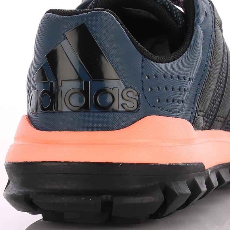 buty do biegania damskie ADIDAS SLINGSHOT TRAIL AF6590