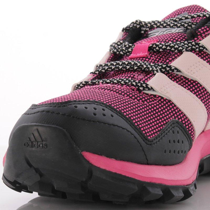Sklep: buty do biegania damskie adidas slingshot trail