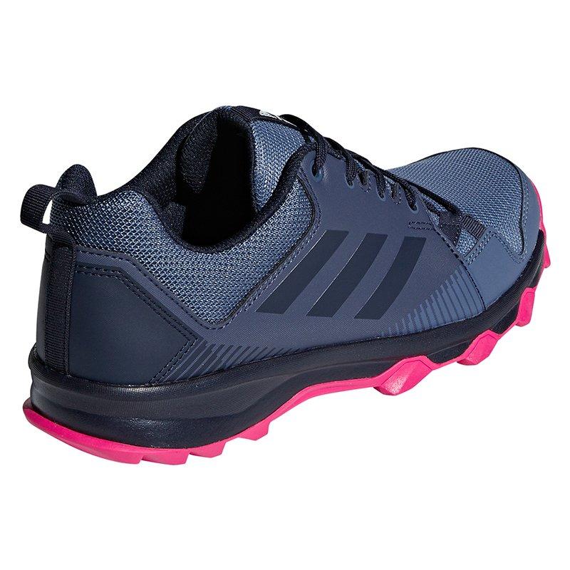 specjalne do butów Zjednoczone Królestwo nowy produkt buty do biegania damskie ADIDAS TERREX TRACEROCKER / AC7944 ...