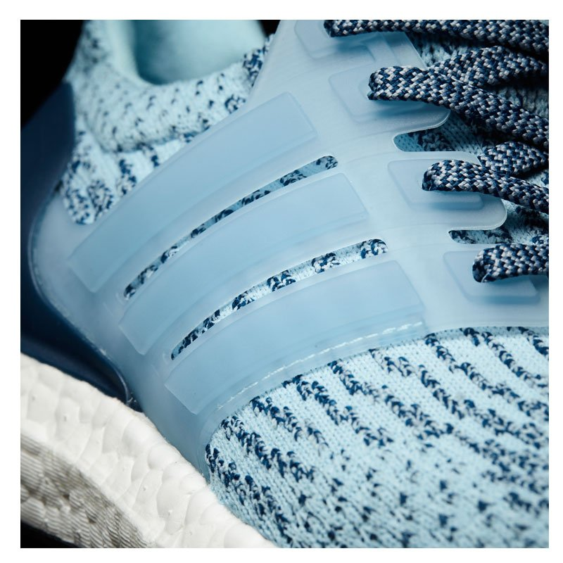 adidas ultra boost s82055