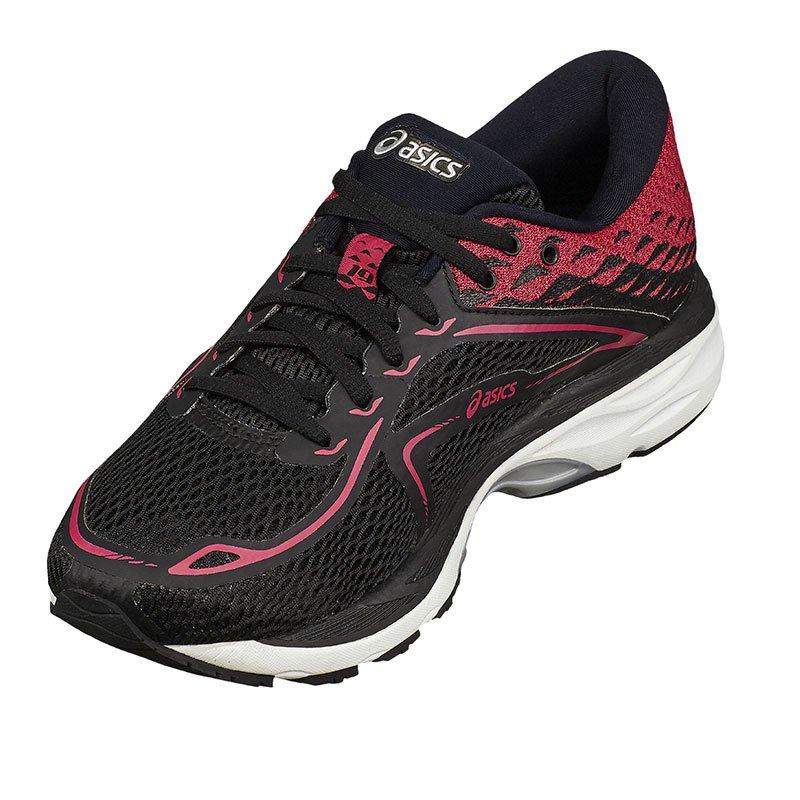 nowe obrazy informacje dla przemyślenia na temat buty do biegania damskie ASICS GEL-CUMULUS 19 / T7B8N-9093 ...