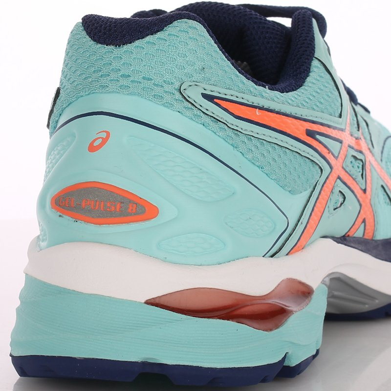 asics gel pulse 8 damskie