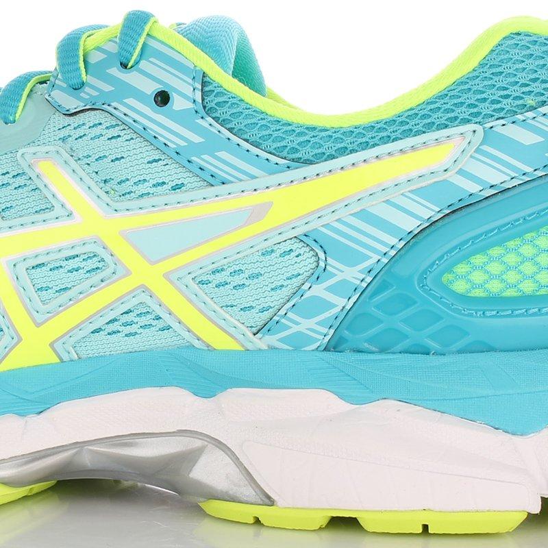 buty do biegania damskie ASICS GEL