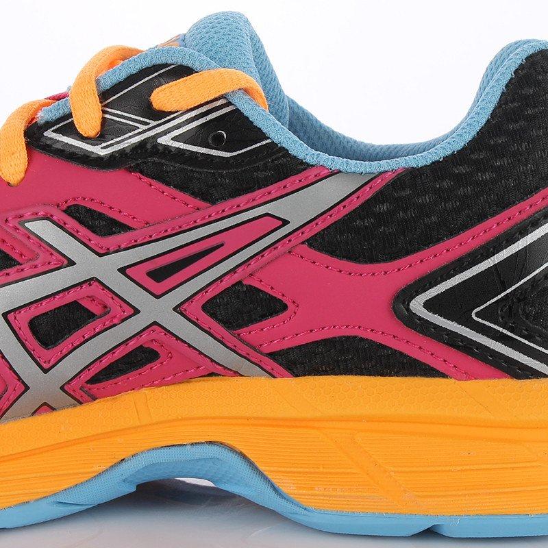 buty do biegania damskie ASICS GEL PURSUIT 2 T4C9N 2093