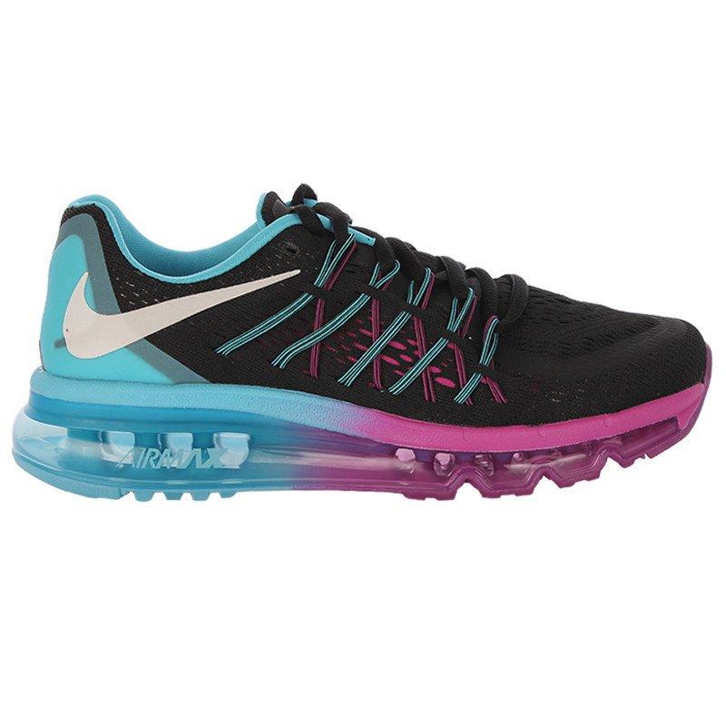 Buty Do Biegania Damskie Nike Air Max 2015 698903 004 26772 Internetowy Sklep Fitness Fitnesstrening Pl