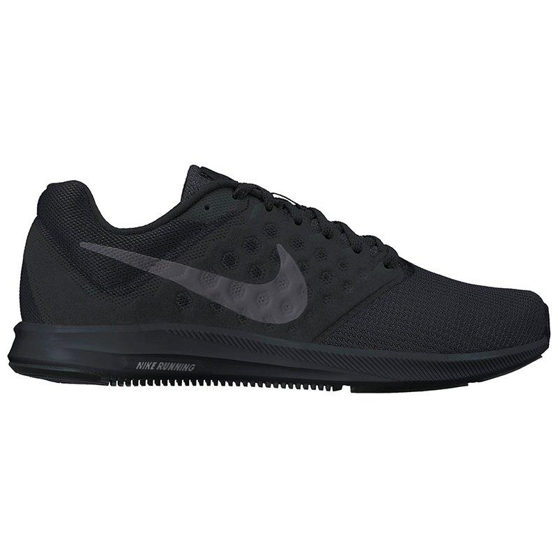 buty biegowe nike downshifter 7