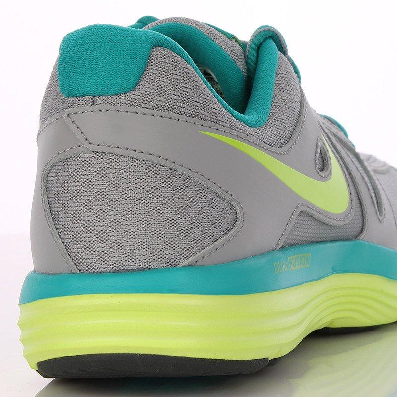 Buty damskie do biegania Nike Dual Fusion Lite 2