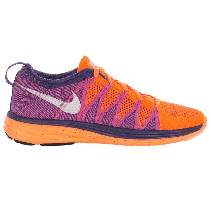 online store 598e8 2c8ba ... 5 e57c3 334c0 france buty do biegania damskie nike flyknit lunar 2  d9923 4896f ...