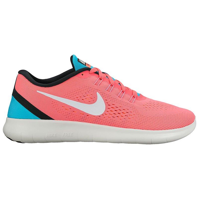 Nike Free Run Wyprzedaz | Buty Nike Sklep Internetowy