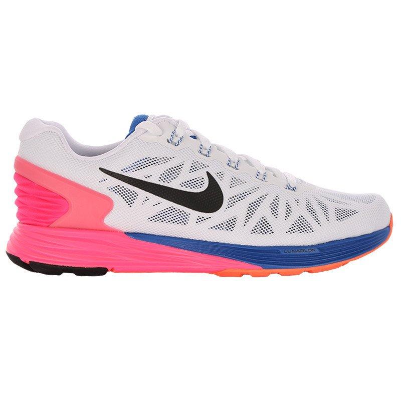 أوكلاند أوتاد الخميس Nike Lunarglide 7 Sklep Ffigh Org