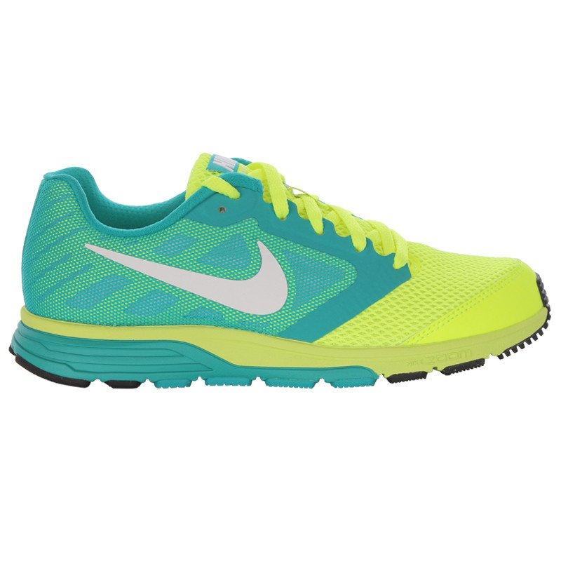save off 735b4 19998 23666 630995 Damskie Buty Zoom Biegania Fly Do 701 Nike x8RFwRYq
