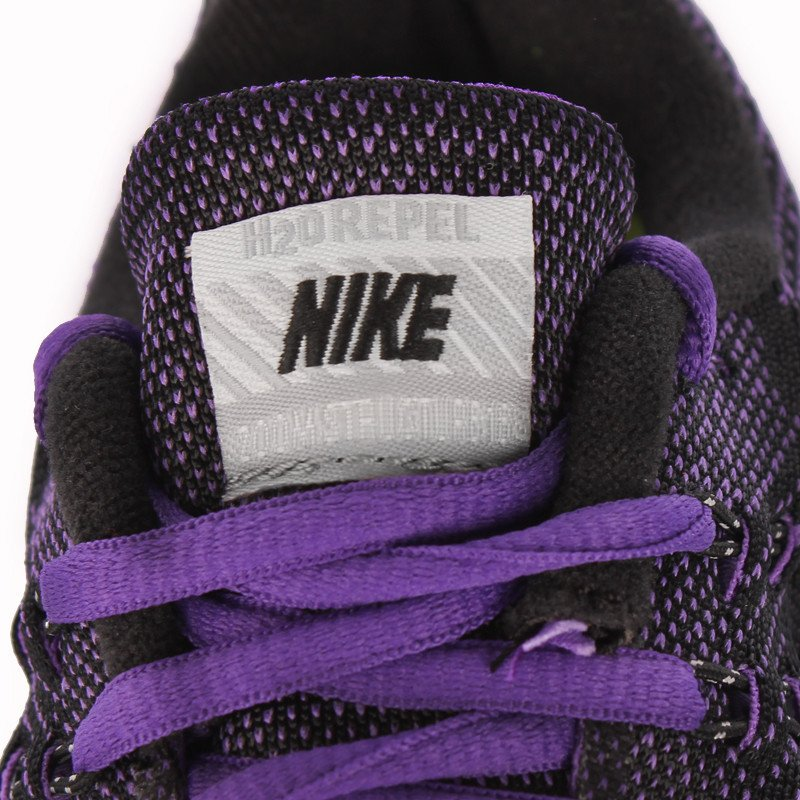 buty do biegania damskie NIKE ZOOM STRUCTURE +18 FLASH   683937-500 ... 421e13254e72