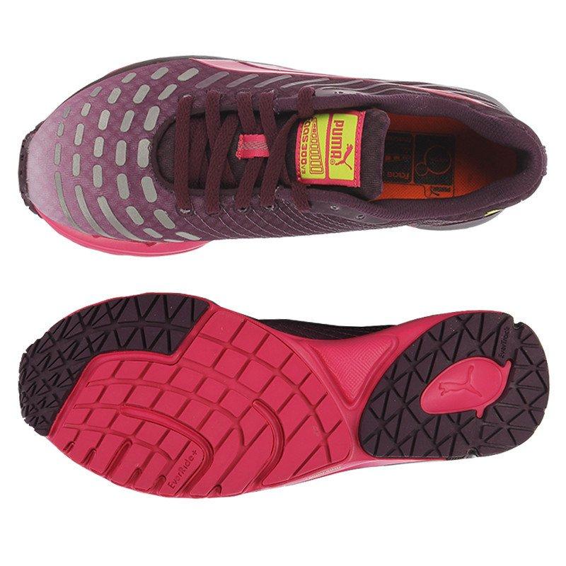 buty puma damskie do biegania