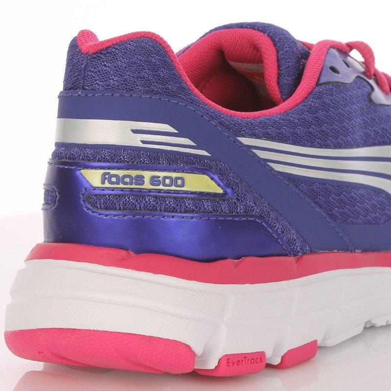 buty do biegania damskie PUMA FAAS 600 23541 | Internetowy