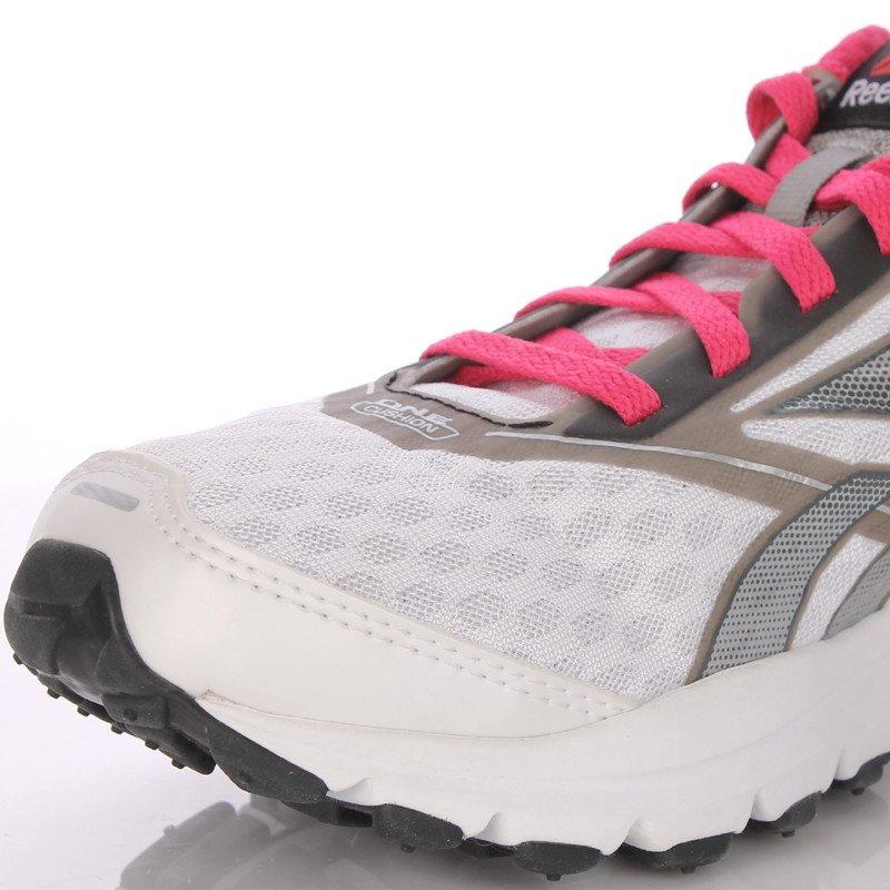 buty do biegania damskie REEBOK ONE CUSHION 20666