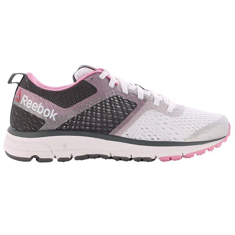 Buty do biegania damskie Reebok w ZALANDO | Dostawa za darmo