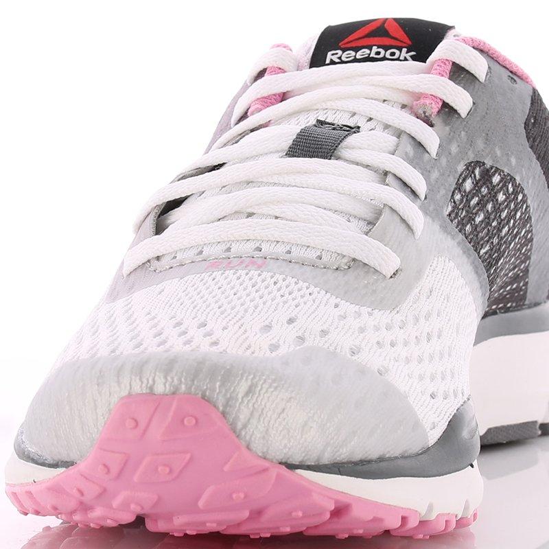 Kurtki do biegania damskie Reebok Fitness sklep online