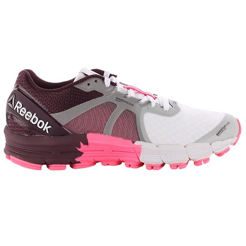 reebok one giude 3.0 buty sportowe damskie