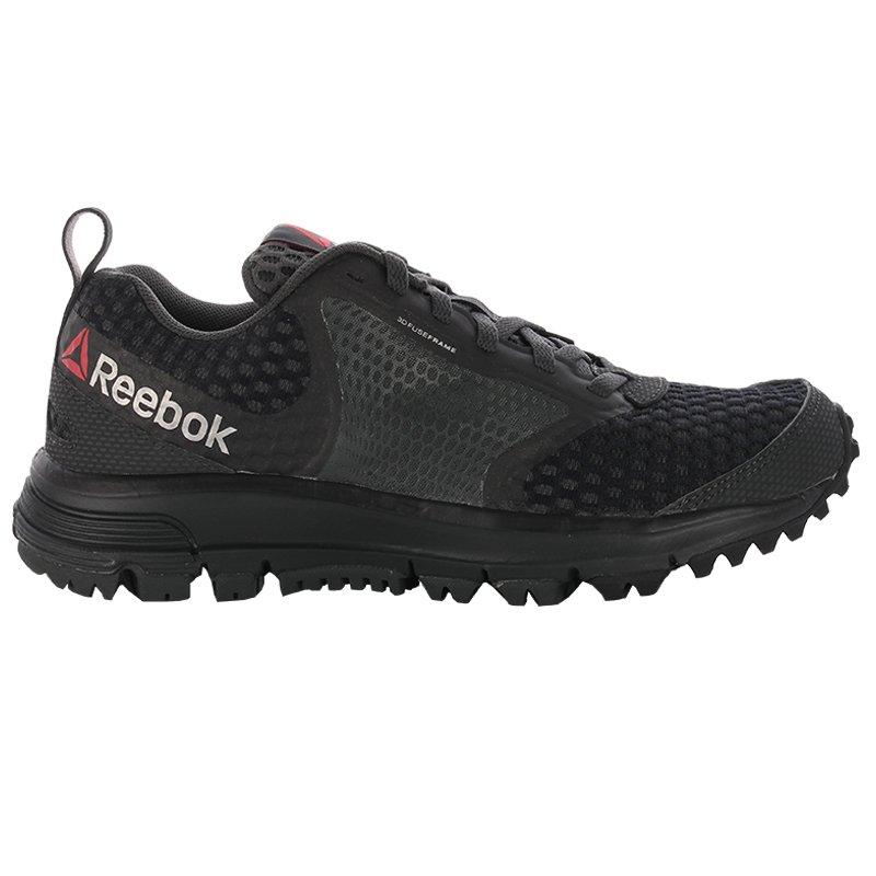 buty do biegania damskie REEBOK WILD TERRAIN V66094 29406