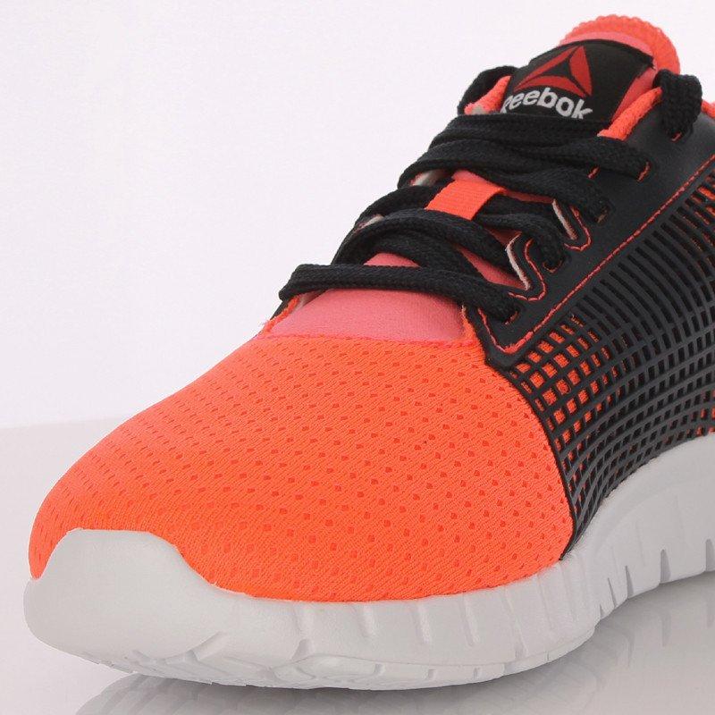 Buty sportowe damskie Reebok Z Run V54318