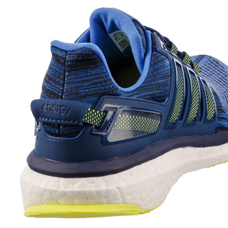 3e214c67ca117 buty do biegania męskie ADIDAS ENERGY BOOST 3 / BB5787 35083 ...