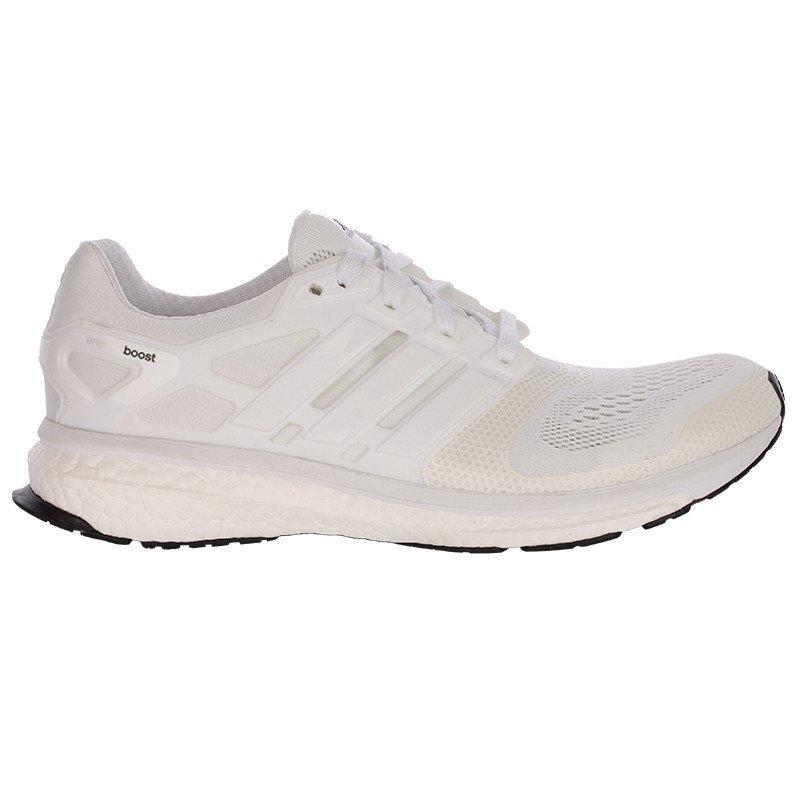 107227deb0009 buty do biegania męskie ADIDAS ENERGY BOOST ESM / B44283 27530 ...