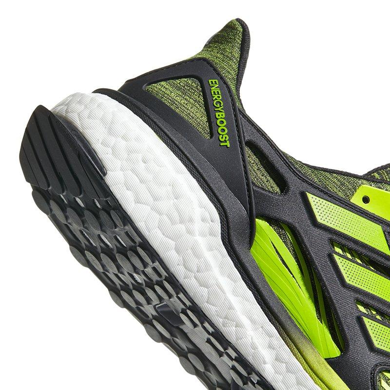 1cb665ccd0664 buty do biegania męskie ADIDAS ENERGY BOOST M / CP9542 38736 ...
