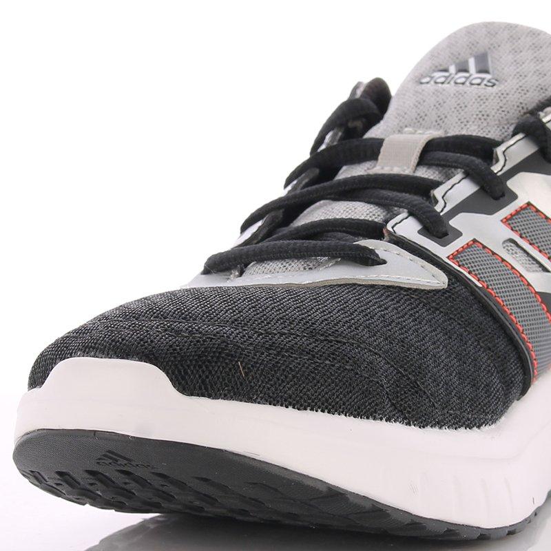 buty do biegania męskie adidas galaxy 2 b33656