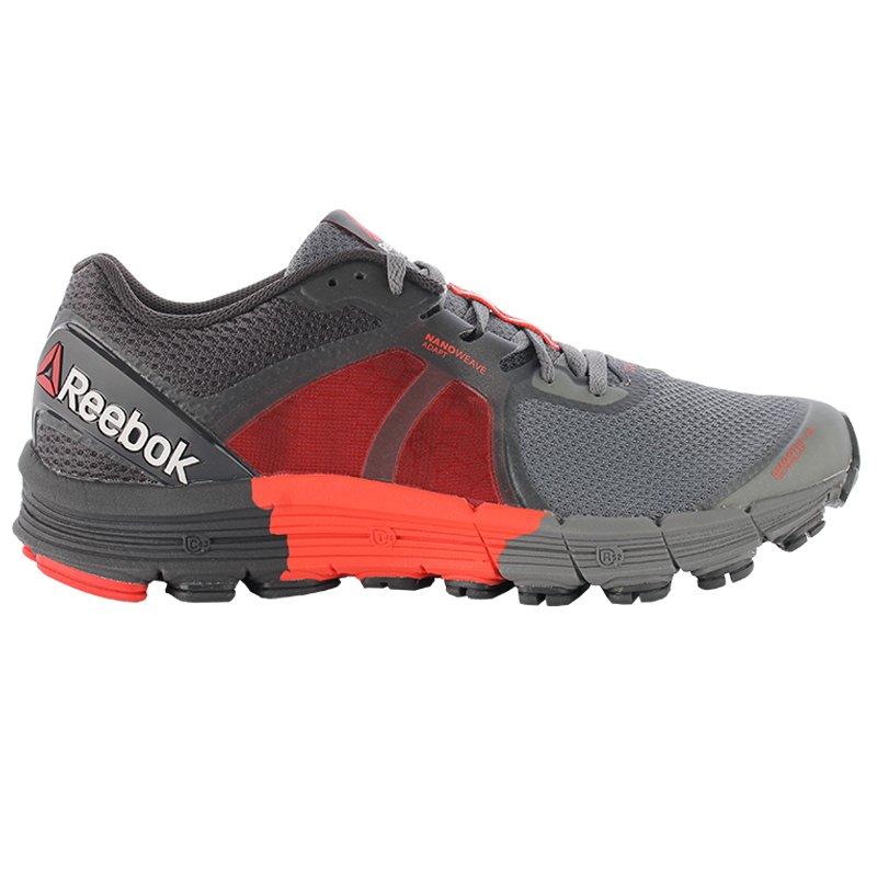 buty do biegania męskie REEBOK ONE GUIDE 3.0 AR2670 33233