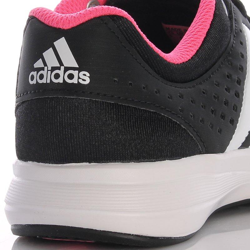 buty sportowe damskie ADIDAS ARIANNA III M18146 29563