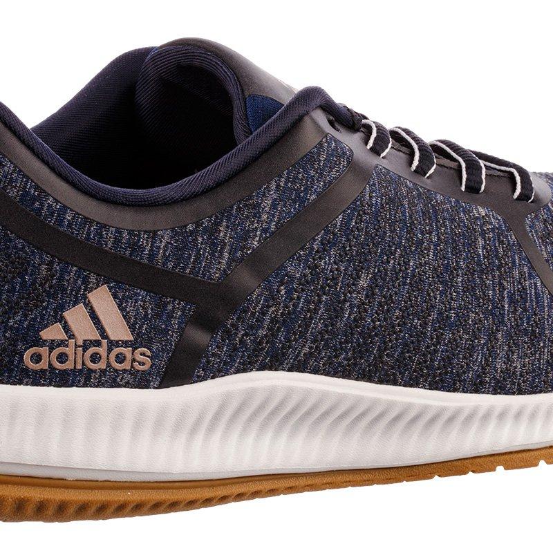 adidas buty athletics bounce buty