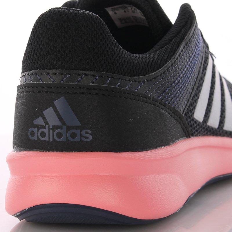 buty sportowe damskie ADIDAS NIRAYA B33397 28656