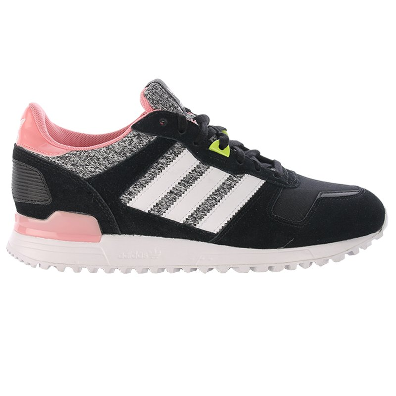 adidas zx 700 damskie