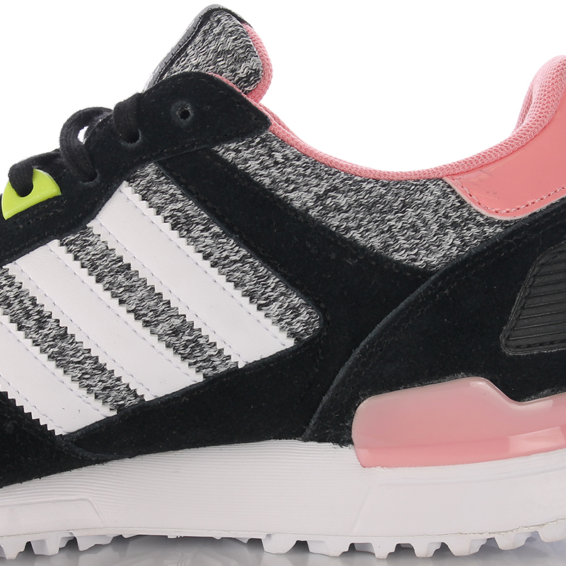 buty sportowe damskie ADIDAS ZX 700 B25716 29023