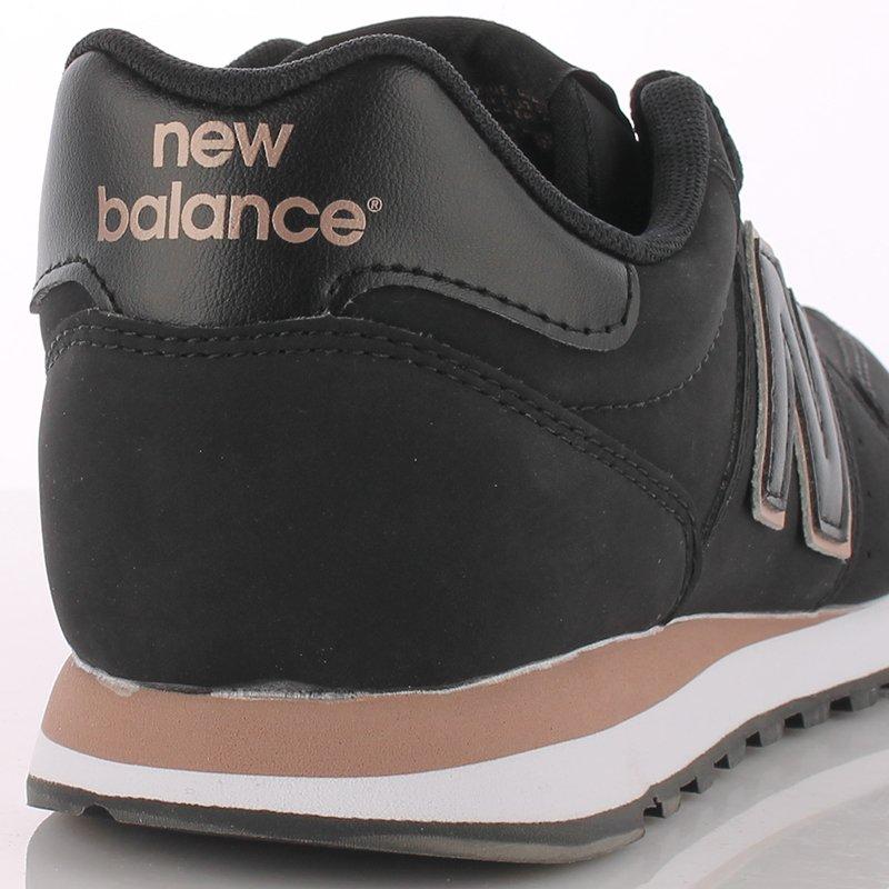 new balance gw500br 40